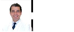 Uzm. Dr. Bilal Kaya | Girişimsel Radyoloji Uzmanı